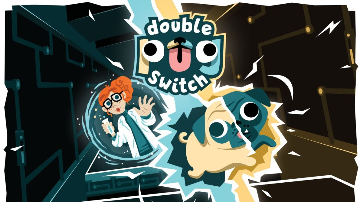 Review: Double Pug Switch