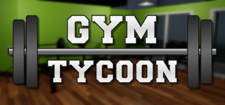 Preview: Gym Tycoon