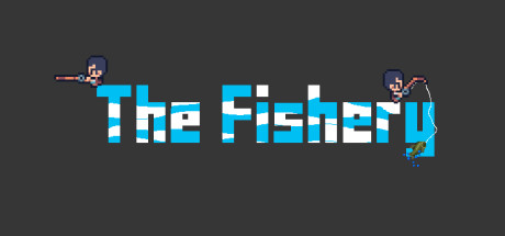 Preview: The Fishery