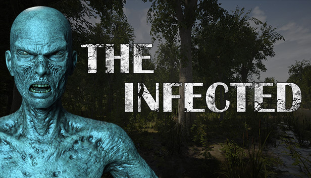 Preview: The Infected