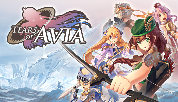Review: Tears of Avia