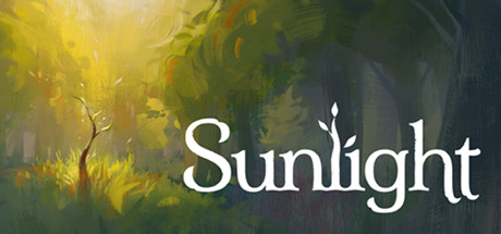 Short Review | Sunlight