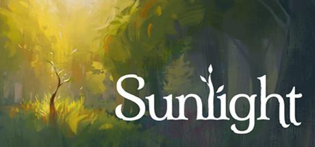 Short Review   Sunlight