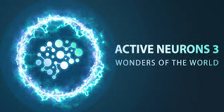 Review | Active Neurons 3: Wonders of the World