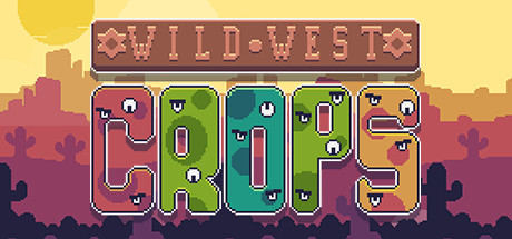Review | Wild West Crops