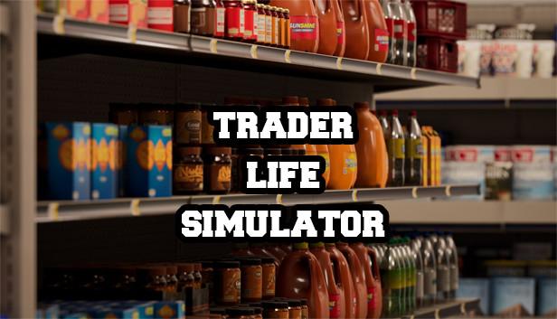 Review | Trader Life Simulator