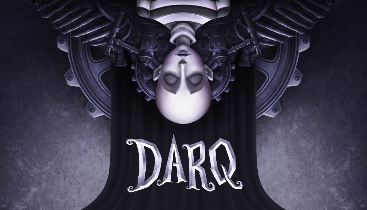 Review | DARQ: Complete Edition