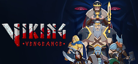 Review | Viking Vengeance
