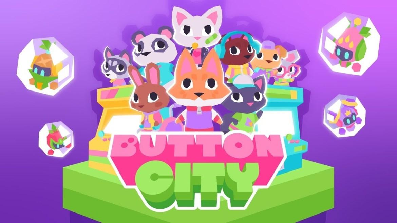 Preview | Button City