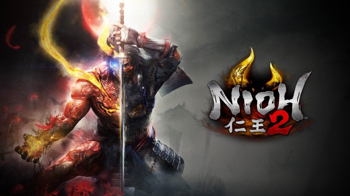 Review | Nioh 2 – The Complete Edition