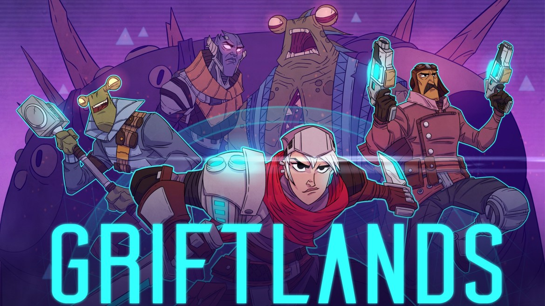 Review | Griftlands