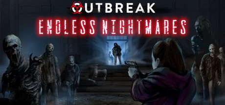 Review | Outbreak: Endless Nightmares