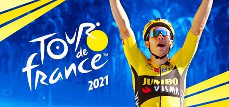 Review | Tour de France 2021