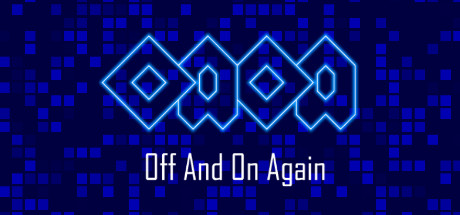 Review | Off and On again