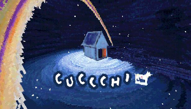 Review   Cuccchi