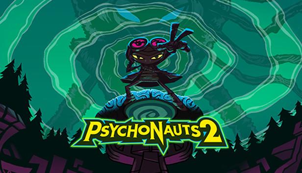 Review | Psychonauts 2