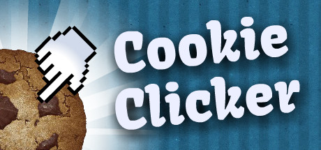 Short Review | Cookie Clicker