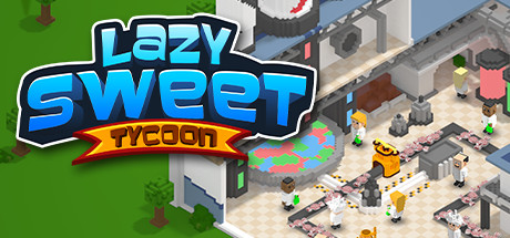 Short Review | Lazy Sweet Tycoon