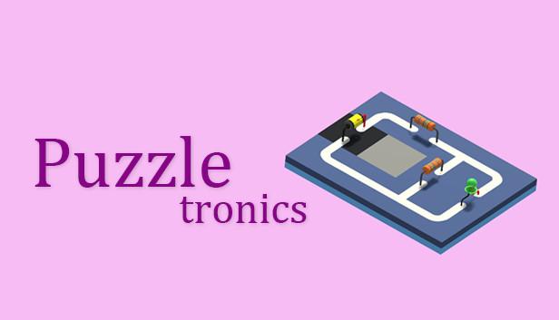 Review | Puzzletronics