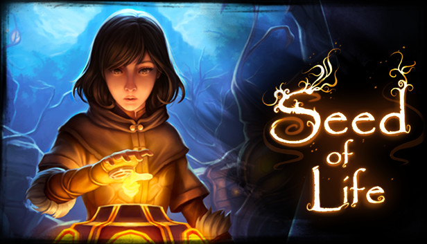 Review | Seed of Life