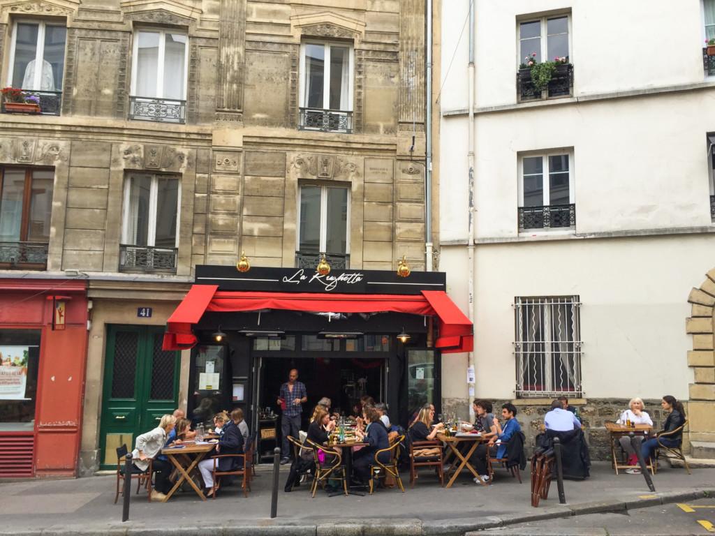 5 Mooie plekjes in Montmartre, Parijs