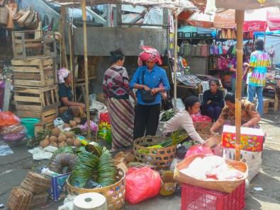 Markt (2)