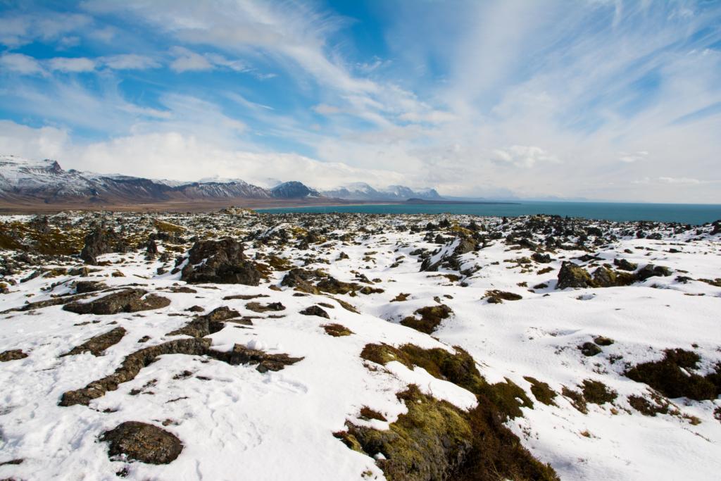 IJsland | Wist je dat?