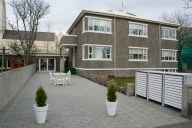 Accommodatie IJsland