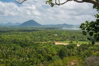 Sri Lanka (13)