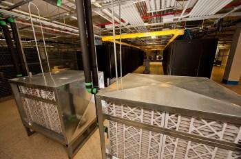 Make Way for Desktop Virtualization in the Data Center