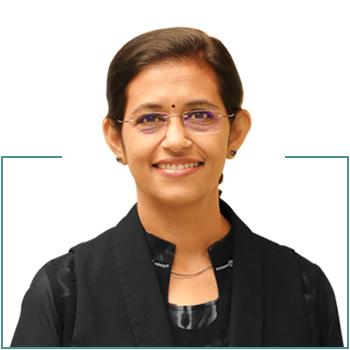 Dr.Jiji Vijayan