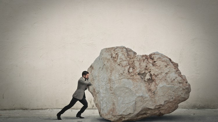 Lifeline Mind power hard work sharp work smart work