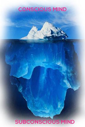 Conscious Mind_Subconscious Mind