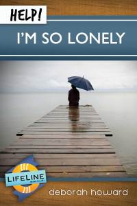 Loneliness_Front-Back_for-web