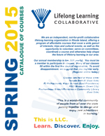 spring2015cover