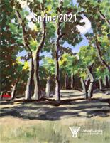 spring2021coversm