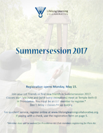 summersession2017cover