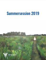 summersession2019cover