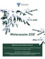 wintersession2018cover