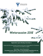 wintersession2018cover