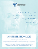 wintersession2019cover