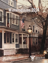 wintersession2021coversm