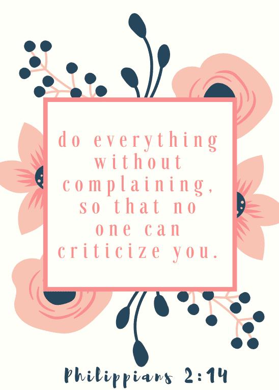 philippians 2:14