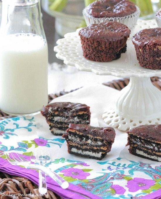 15-Oreo-Peanut-Butter-Brownie-Cakes-108sm