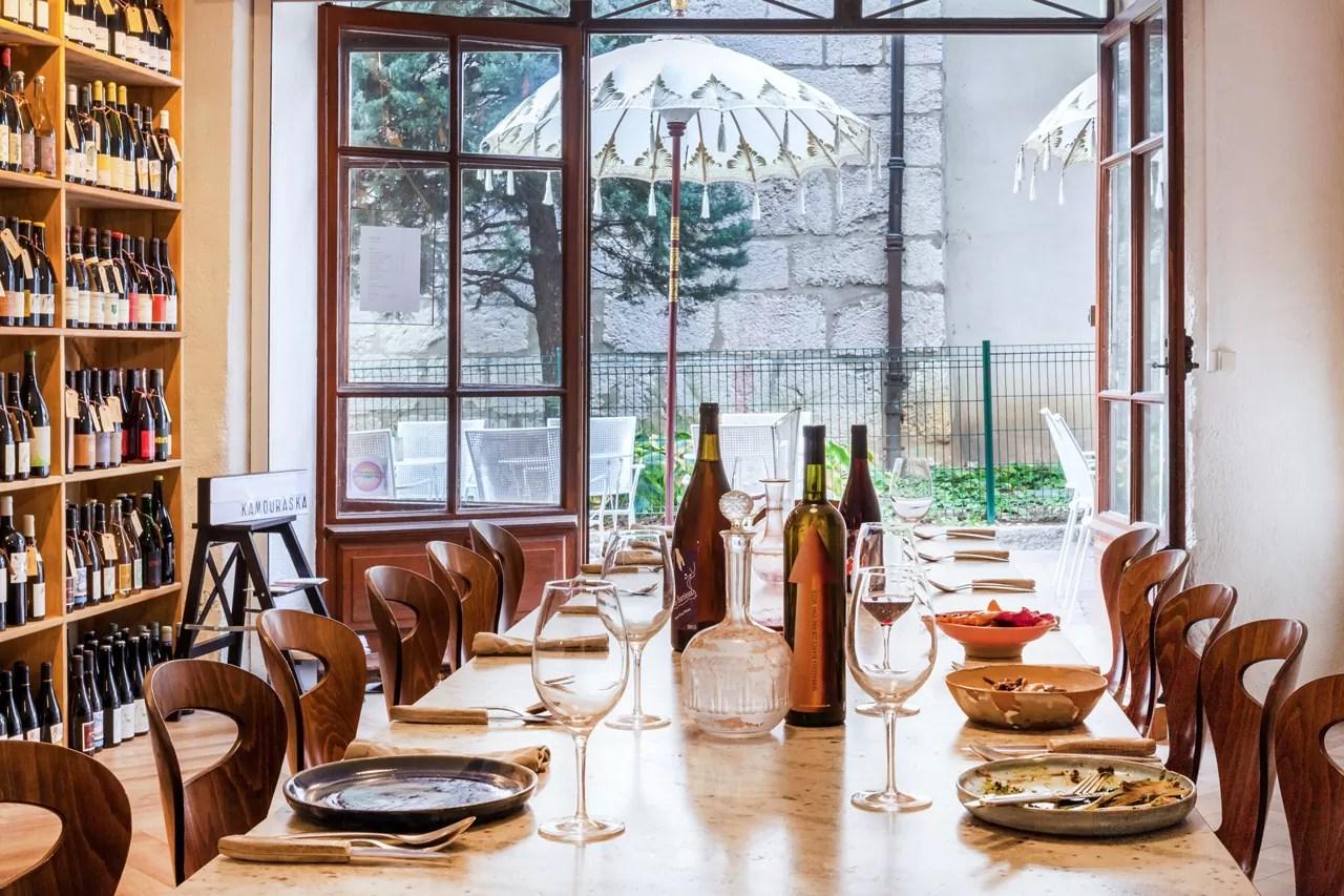 Kamouraska-Restaurant-annecy-lifemakermagazine
