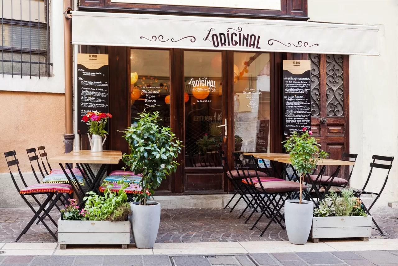 L'Original-Restaurant-lifemakermagazine