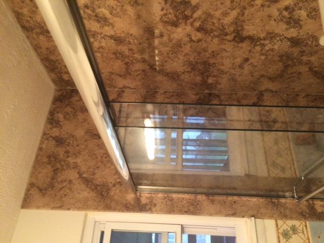 Image Result For Kitchen Remodeling Bath Remodel Springfield Mo