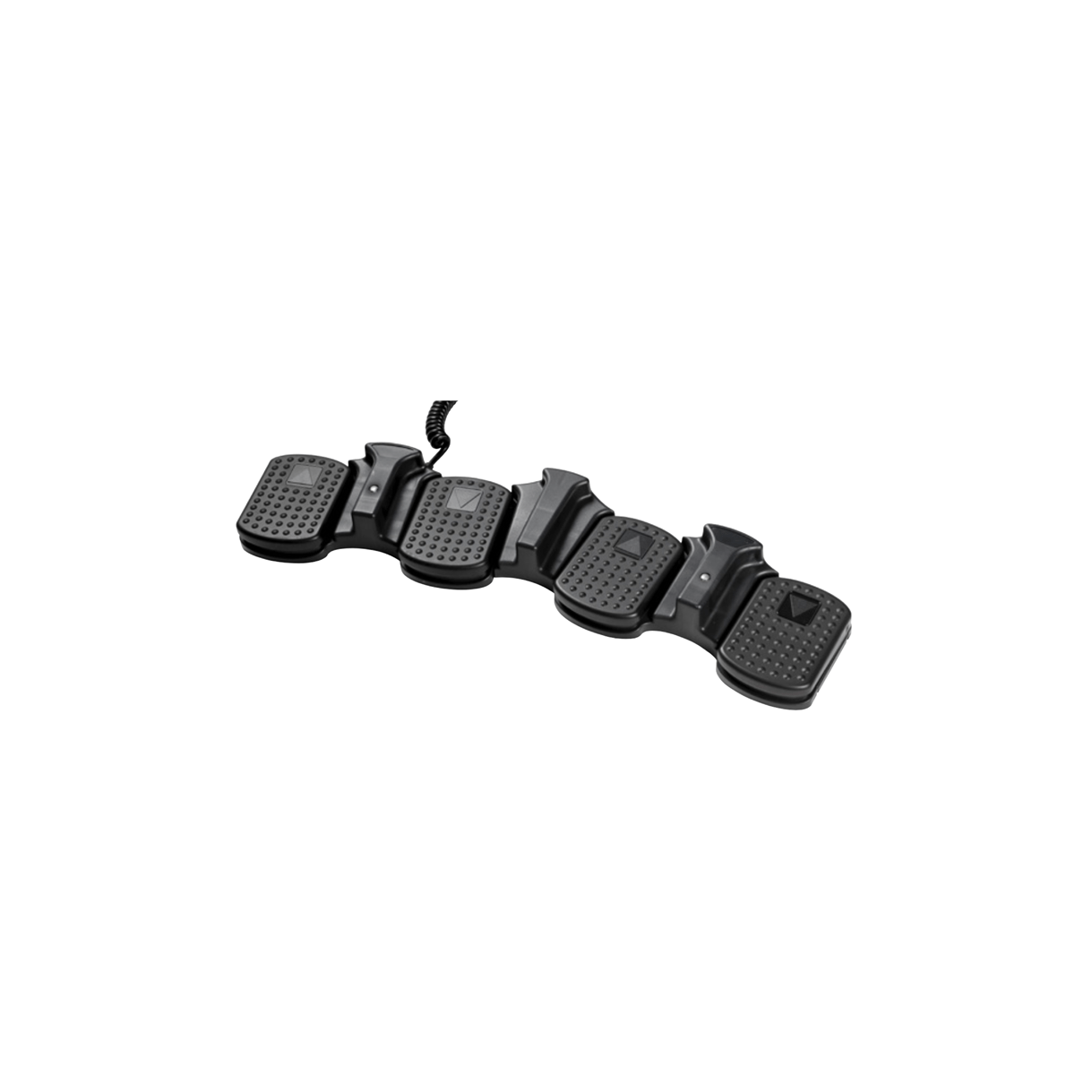 footswitch dewert dual