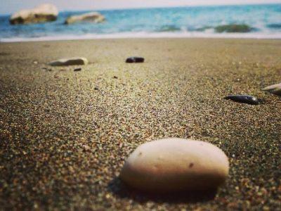 Govenor´s Beach