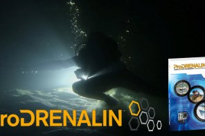 Software Review: ProDRENALIN 1.0 – Action Kamera Aufnahmen schnell verbessert
